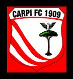 CARPI FC - SITO UFFICIALE